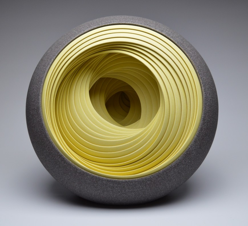 ceramique-rond-cercle-01