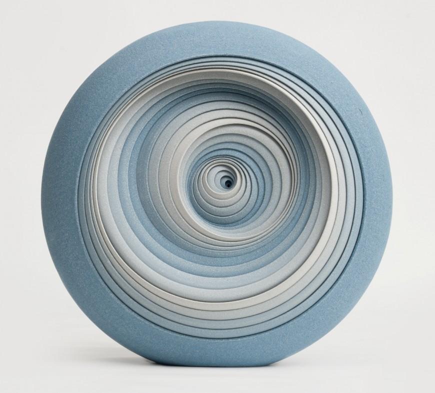 ceramique-rond-cercle-02