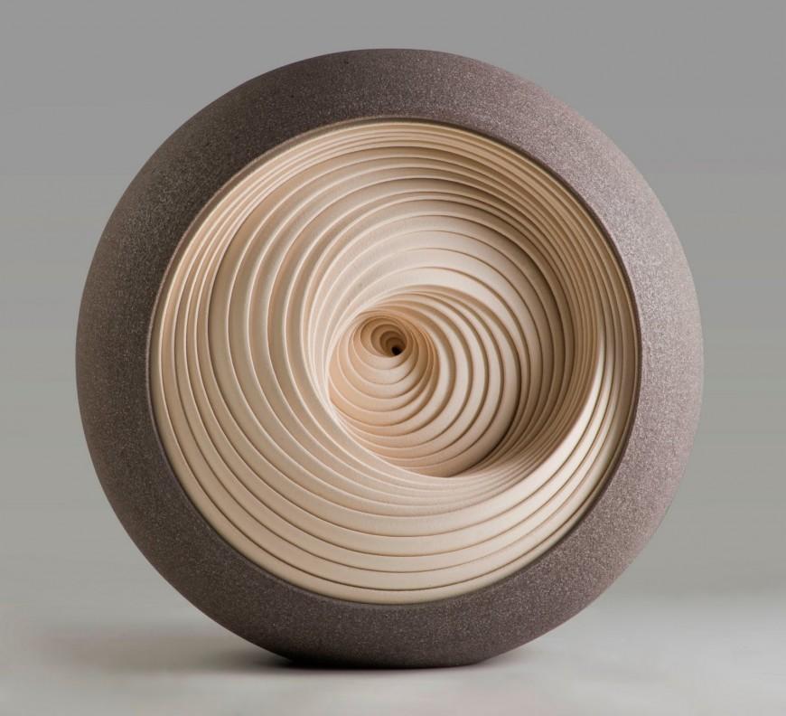 ceramique-rond-cercle-03