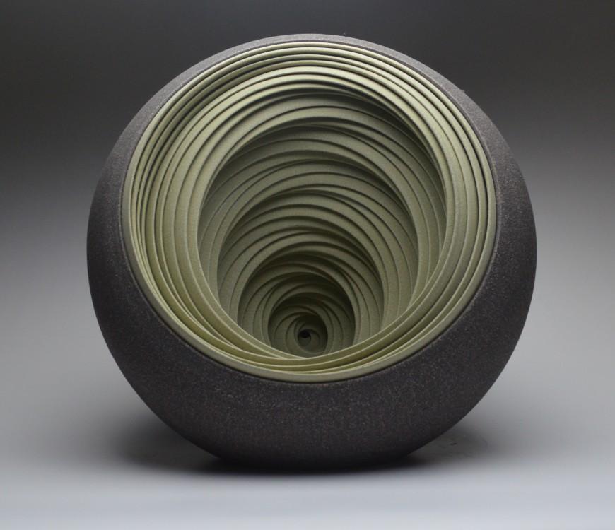 ceramique-rond-cercle-04