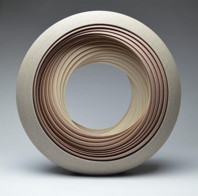 ceramique-rond-cercle-05