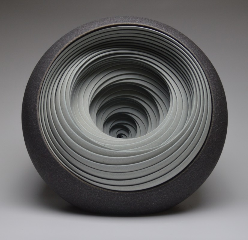 ceramique-rond-cercle-06