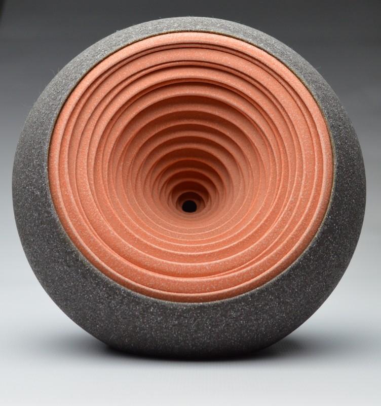 ceramique-rond-cercle-07