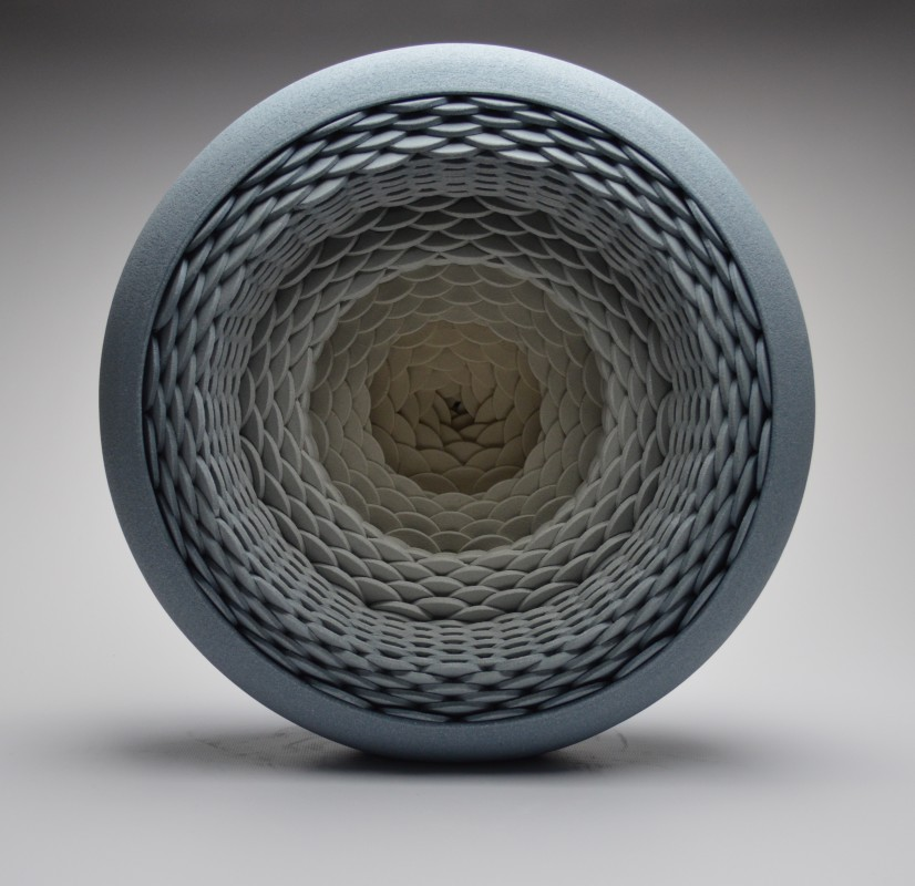 ceramique-rond-cercle-08