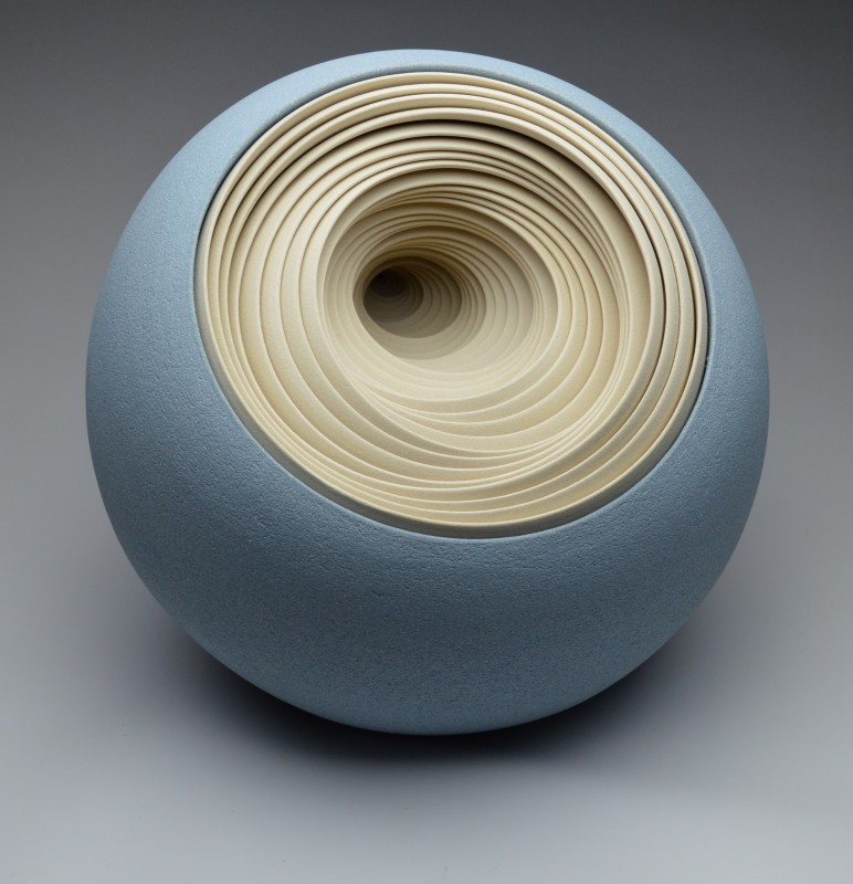 ceramique-rond-cercle-09