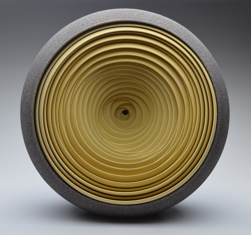 ceramique-rond-cercle-10