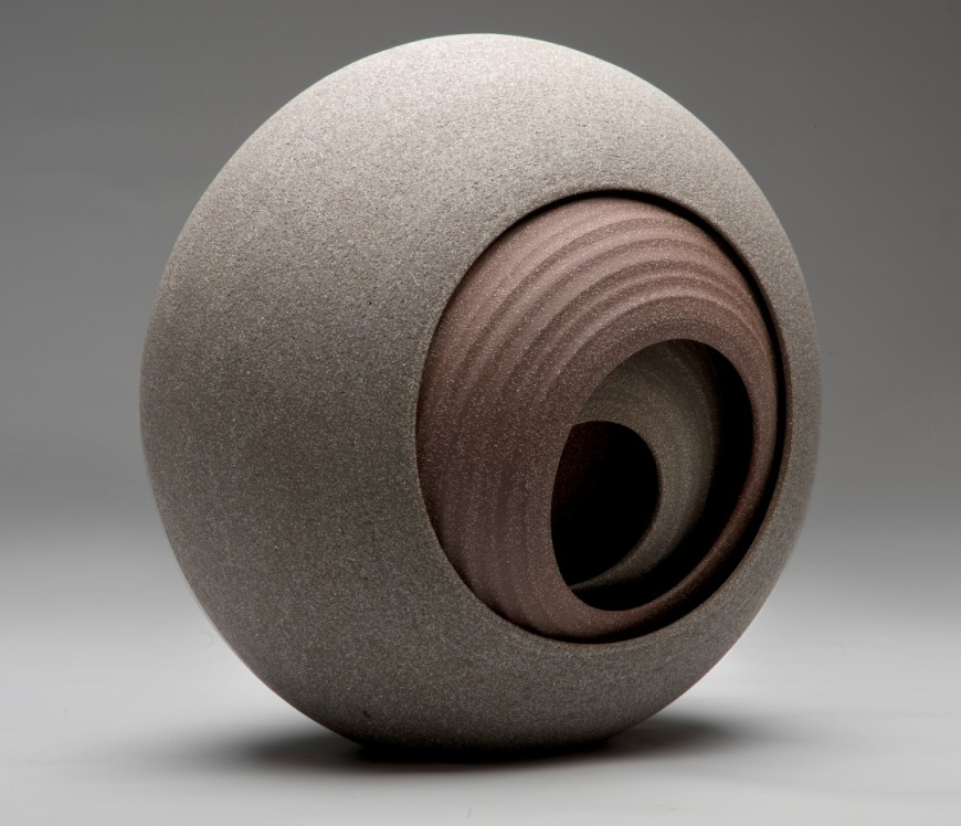 ceramique-rond-cercle-11