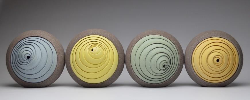 ceramique-rond-cercle-12