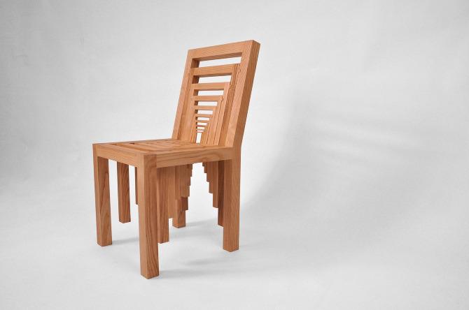 chaise-inception-recursivite-emboite-01