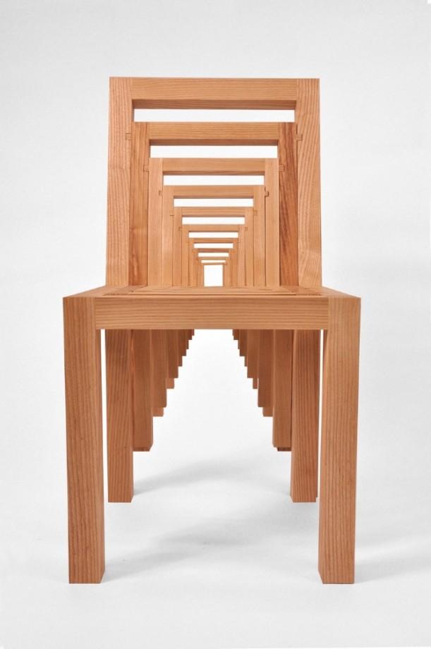 chaise-inception-recursivite-emboite-02