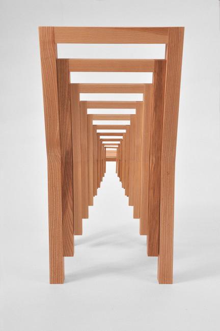 chaise-inception-recursivite-emboite-03