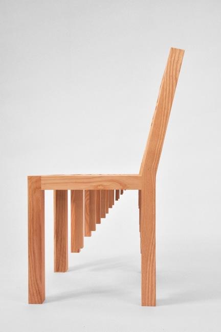 chaise-inception-recursivite-emboite-04