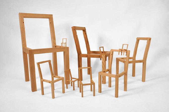 chaise-inception-recursivite-emboite-07