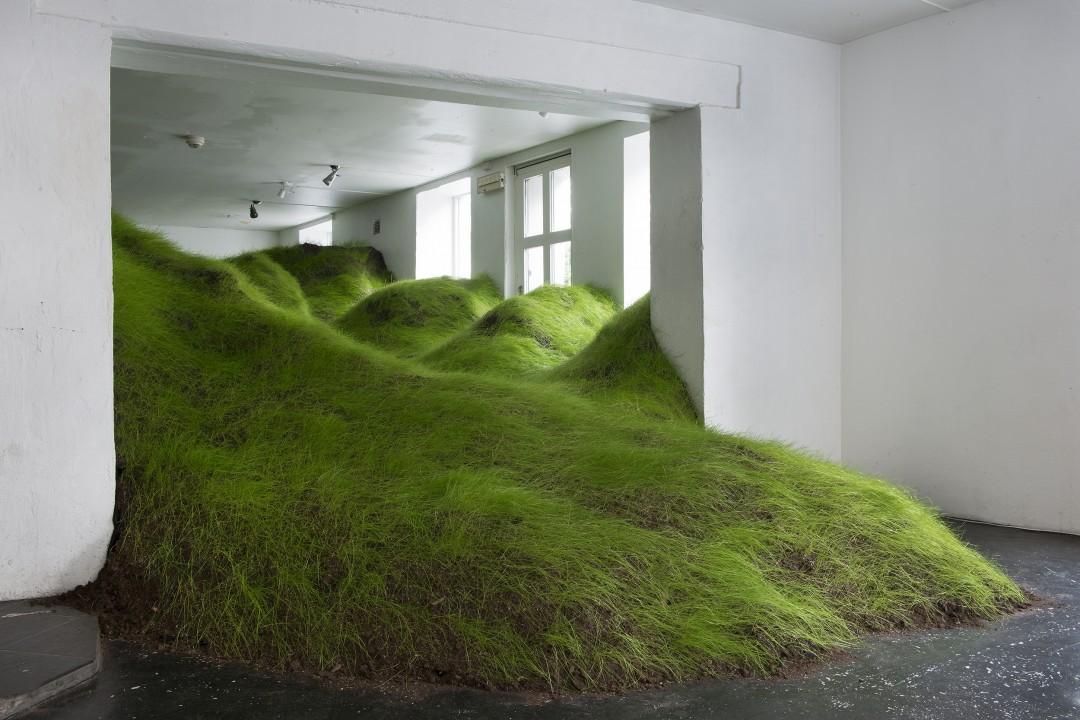 coline-verte-gallerie-01