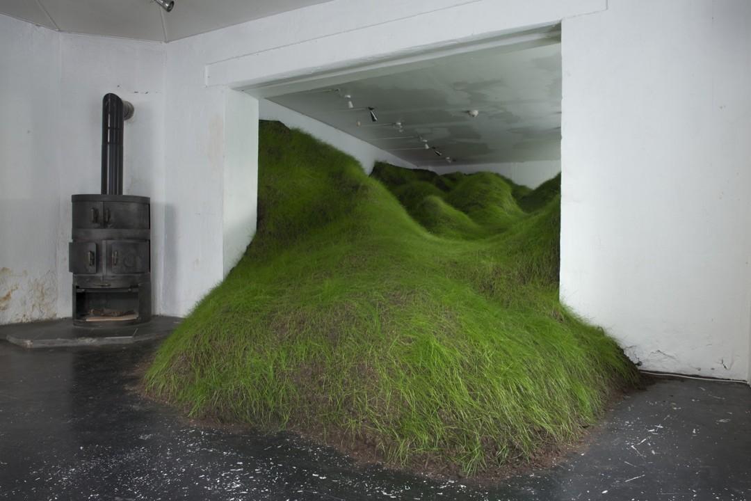 coline-verte-gallerie-02