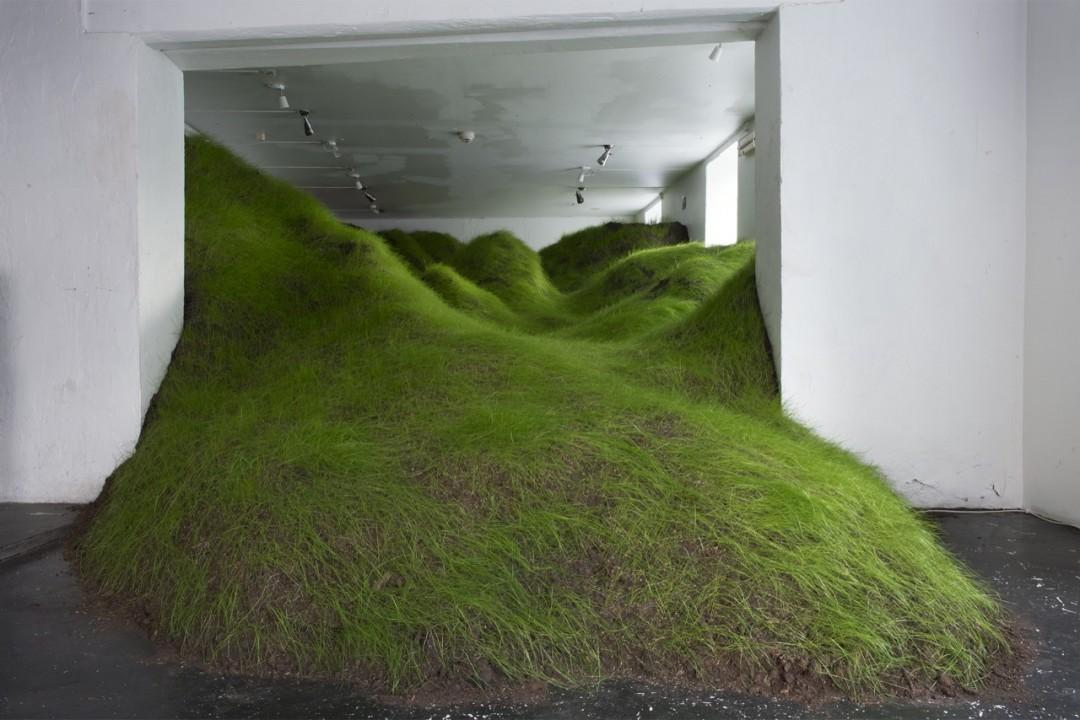 coline-verte-gallerie-04