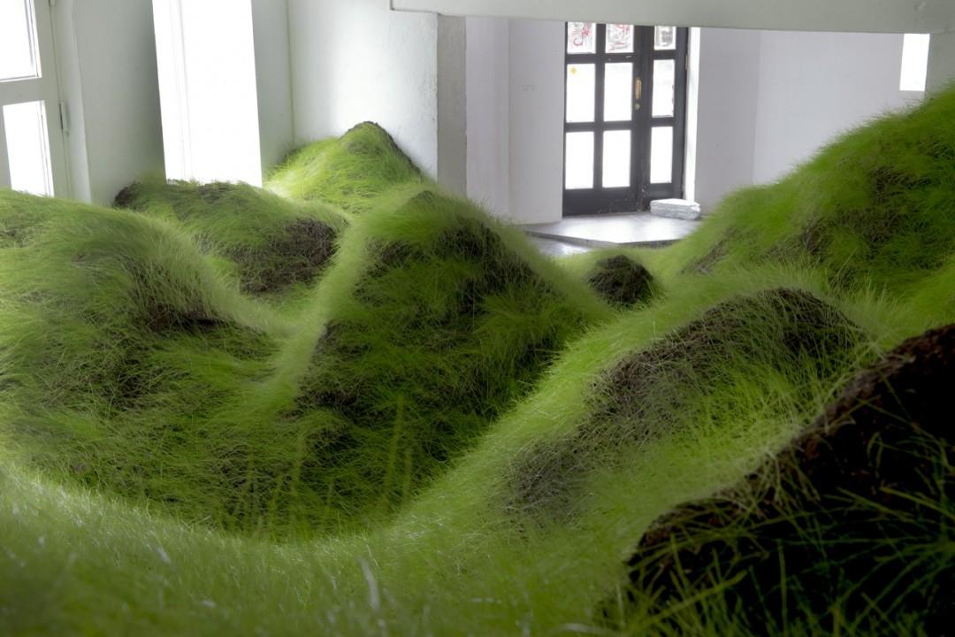 coline-verte-gallerie-07