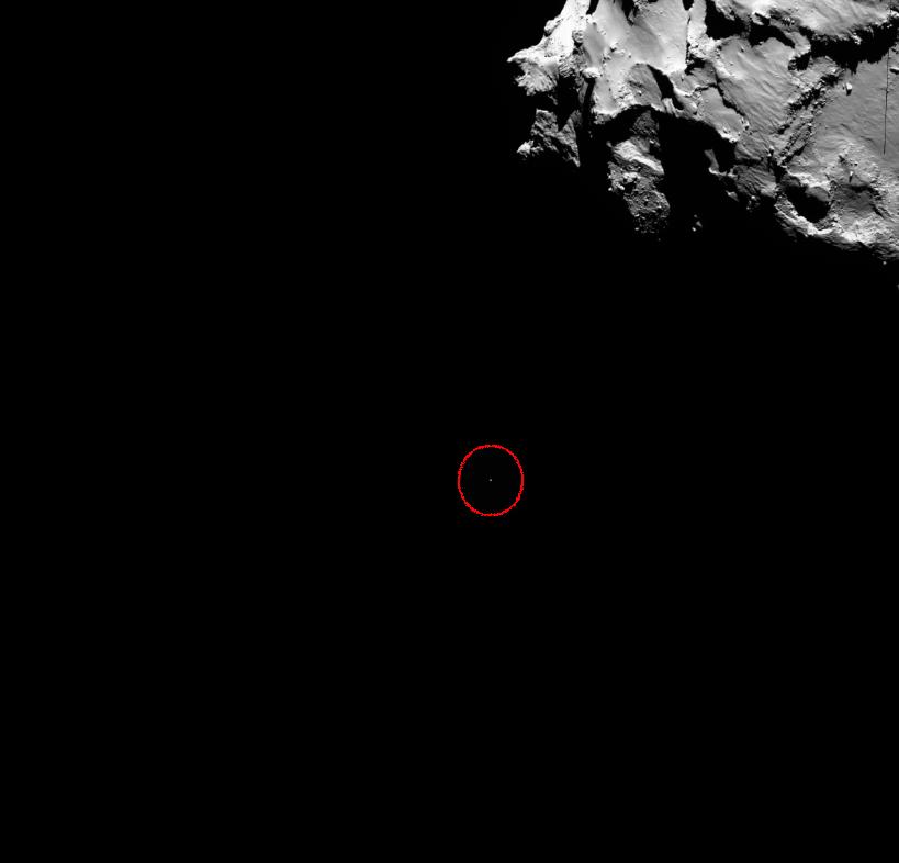 comete-robot-descente-01
