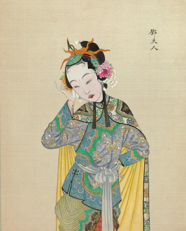 costume-maquillage-opera-chinois-02