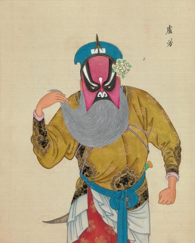 costume-maquillage-opera-chinois-03