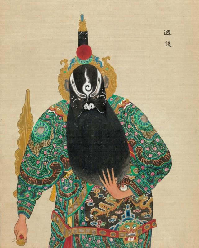 costume-maquillage-opera-chinois-06
