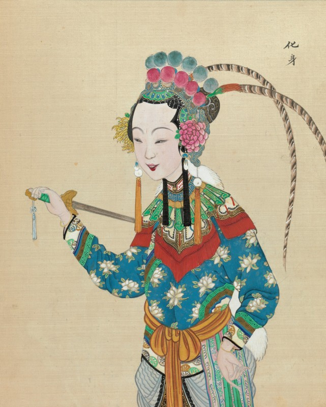 costume-maquillage-opera-chinois-07