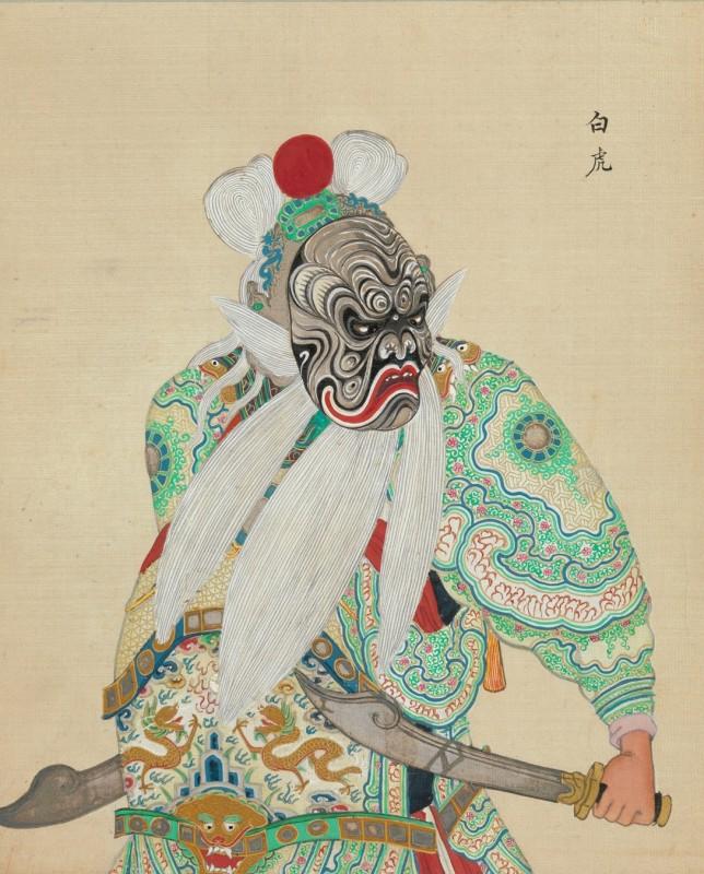 costume-maquillage-opera-chinois-11