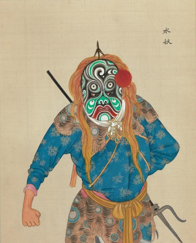costume-maquillage-opera-chinois-12