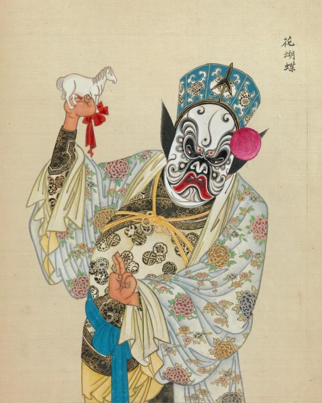 costume-maquillage-opera-chinois-13