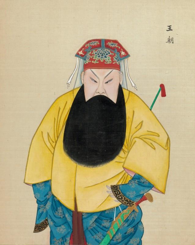 costume-maquillage-opera-chinois-15