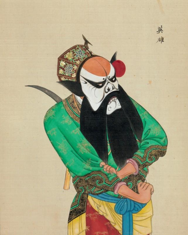 costume-maquillage-opera-chinois-16