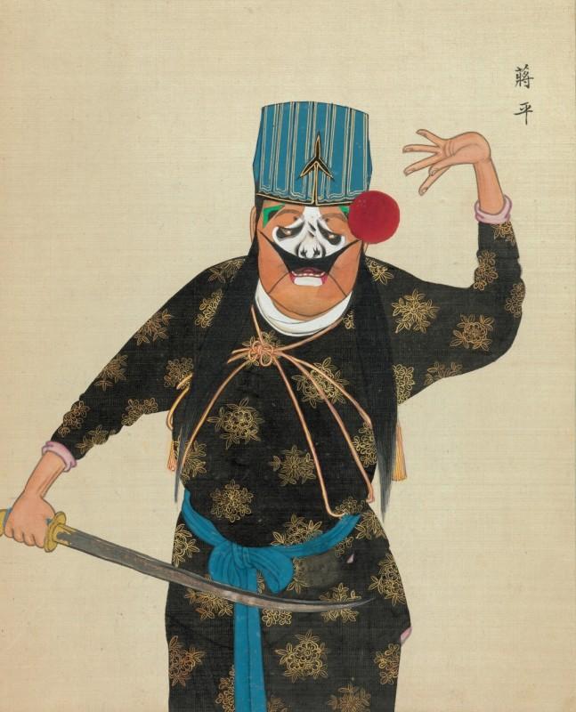 costume-maquillage-opera-chinois-17