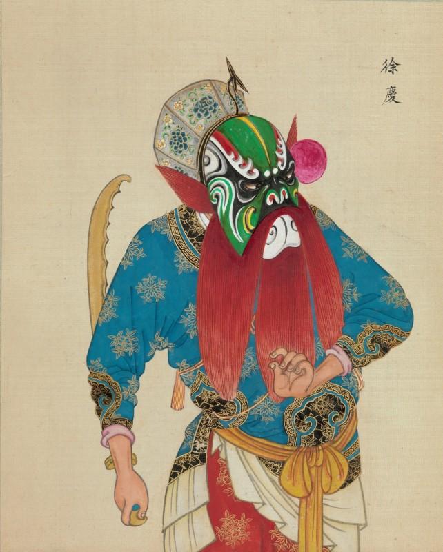 costume-maquillage-opera-chinois-18