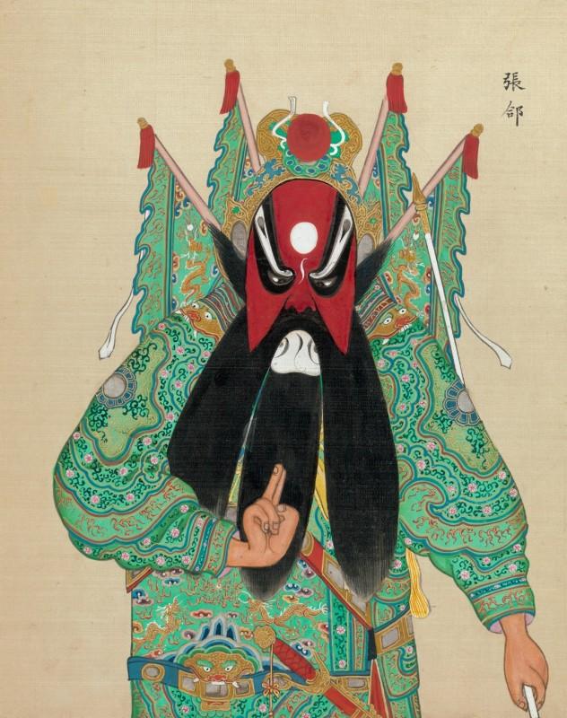 costume-maquillage-opera-chinois-21