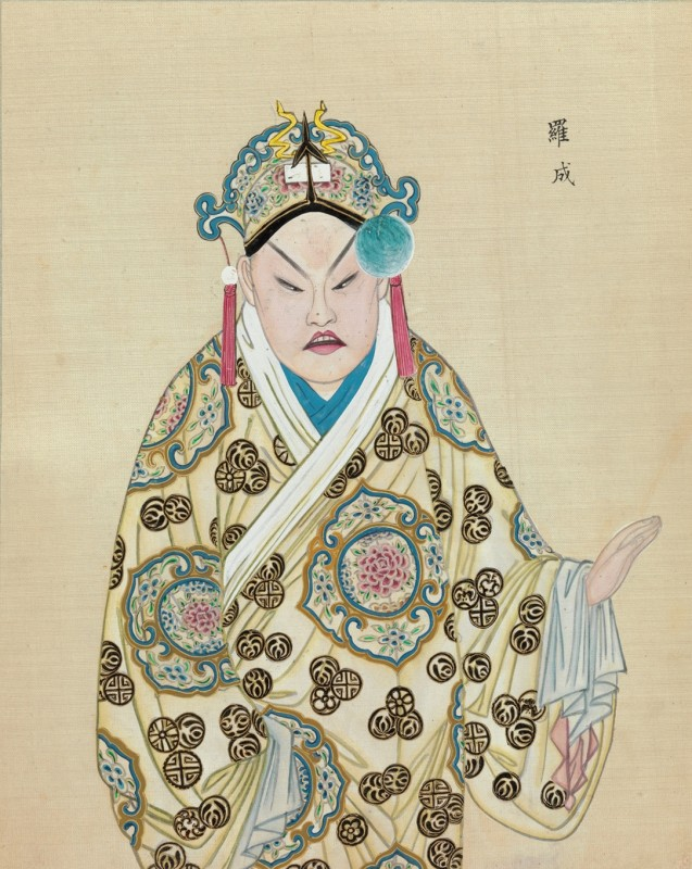costume-maquillage-opera-chinois-23