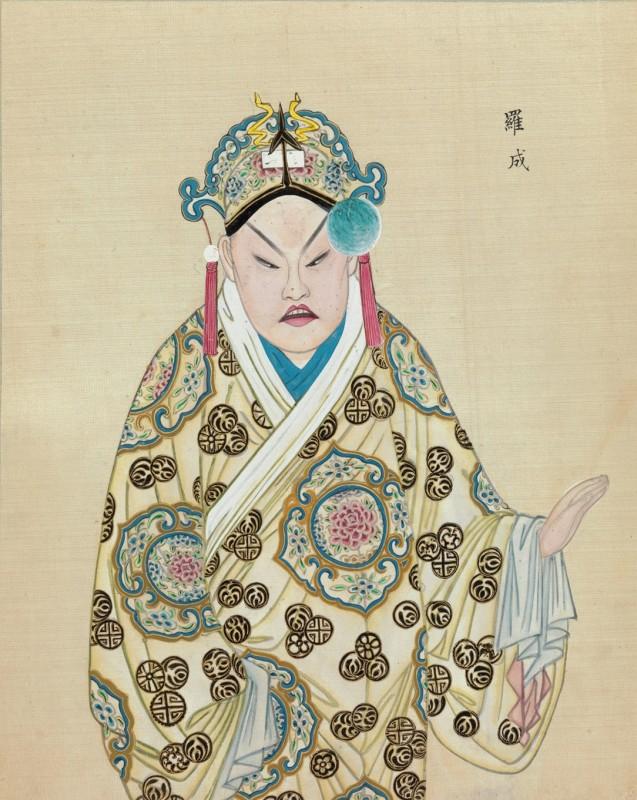 costume-maquillage-opera-chinois-23