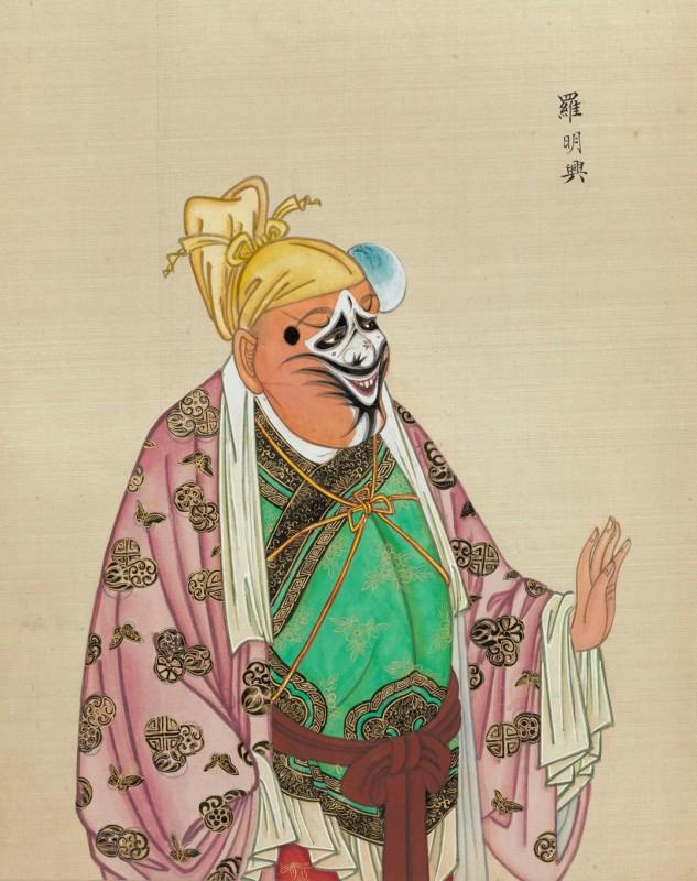 costume-maquillage-opera-chinois-25