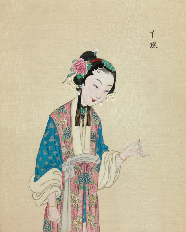 costume-maquillage-opera-chinois-27