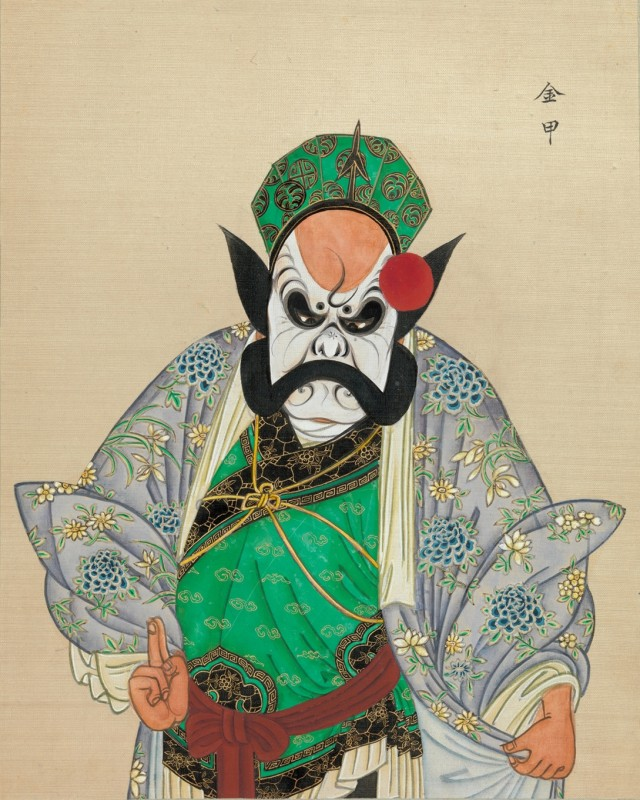 costume-maquillage-opera-chinois-28