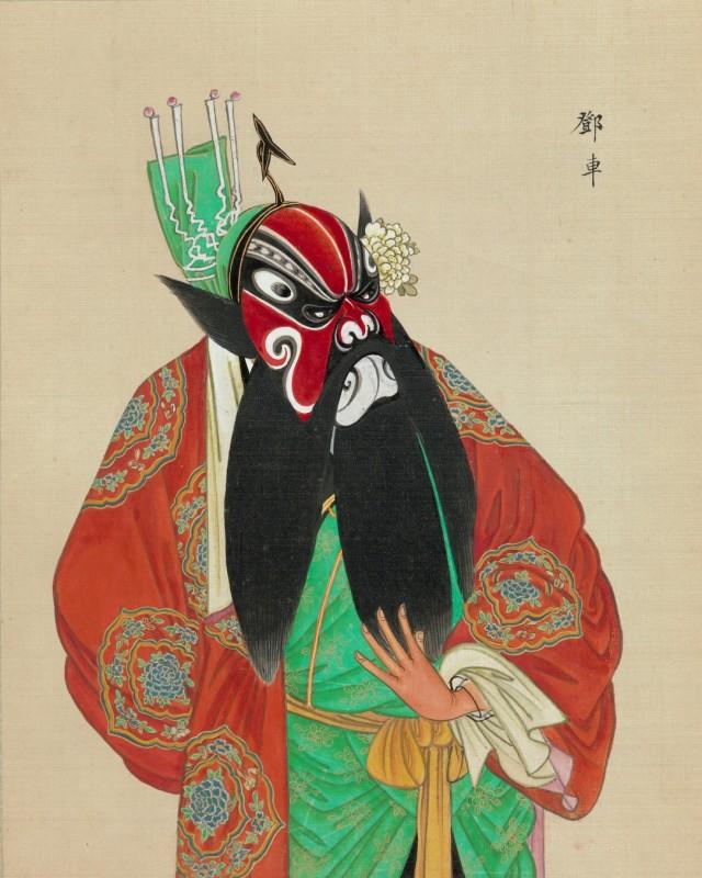 costume-maquillage-opera-chinois-29
