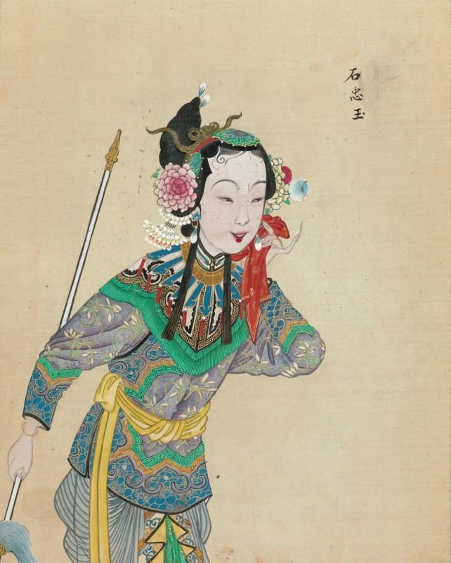 costume-maquillage-opera-chinois-30