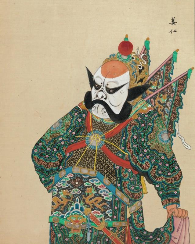 costume-maquillage-opera-chinois-31