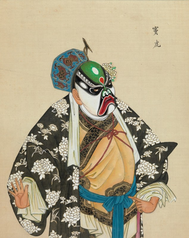 costume-maquillage-opera-chinois-32