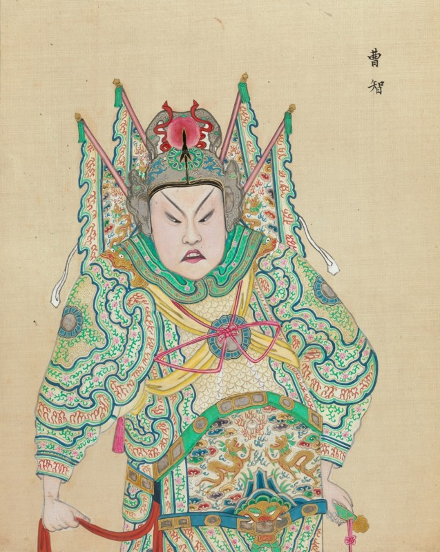 costume-maquillage-opera-chinois-33