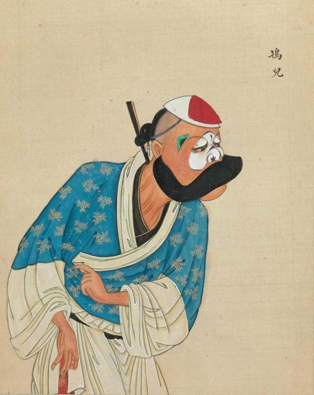 costume-maquillage-opera-chinois-35