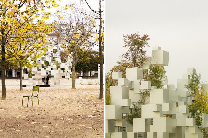 cube-fujimoto-paris-02