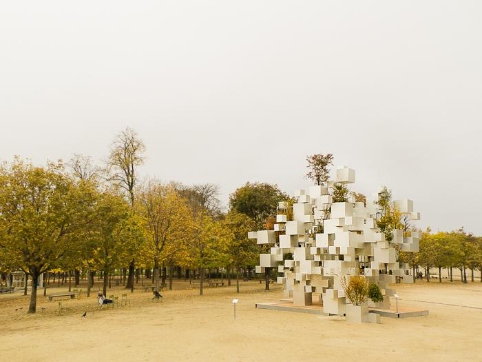 cube-fujimoto-paris-03