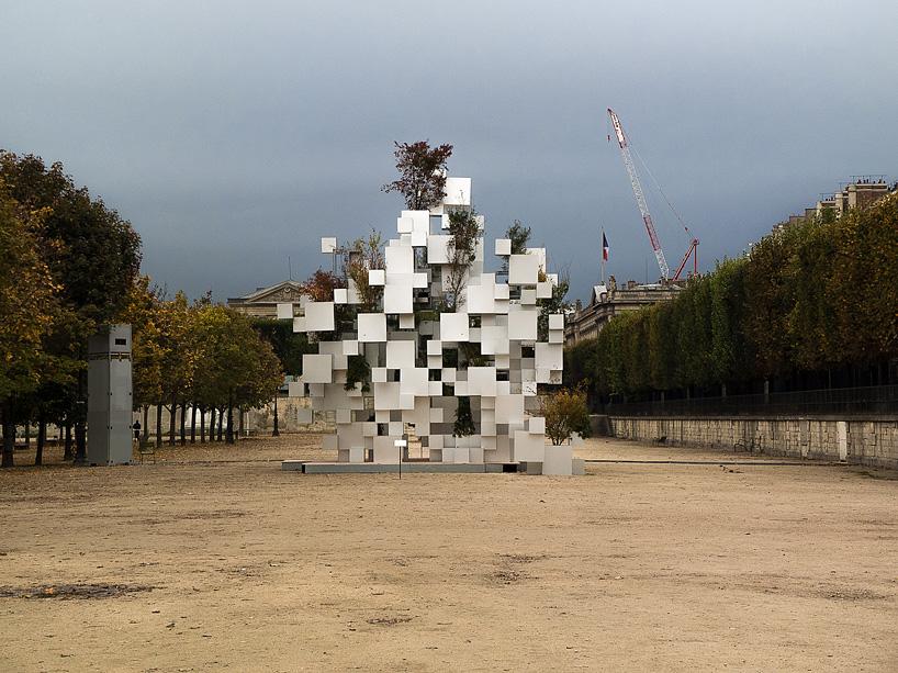 cube-fujimoto-paris-04