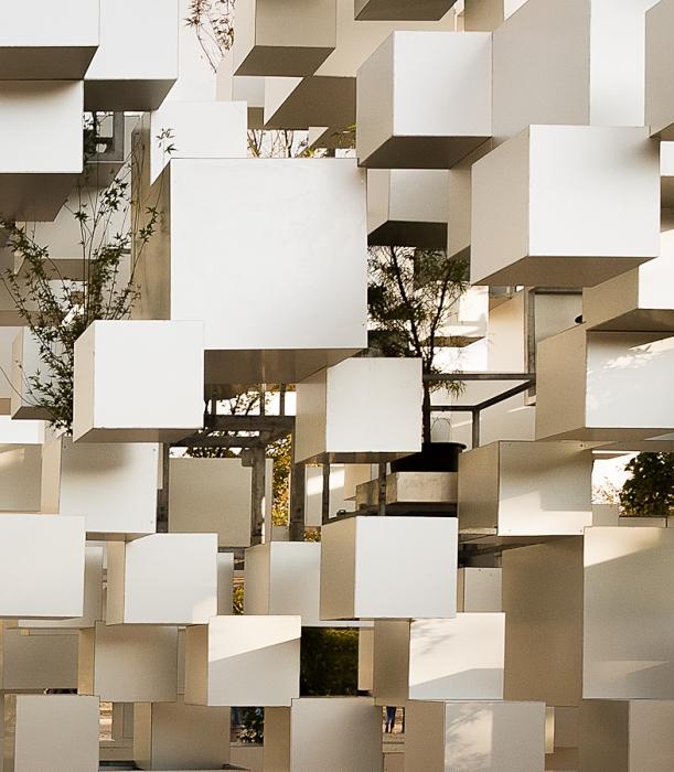 cube-fujimoto-paris-05