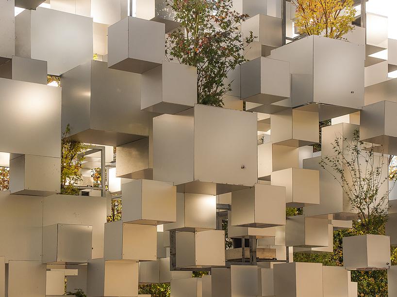 cube-fujimoto-paris-06